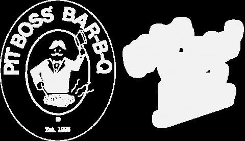 header-logo-alt-white