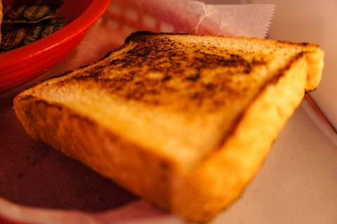 Grilled-Texas-Toast-BBQ-Catering