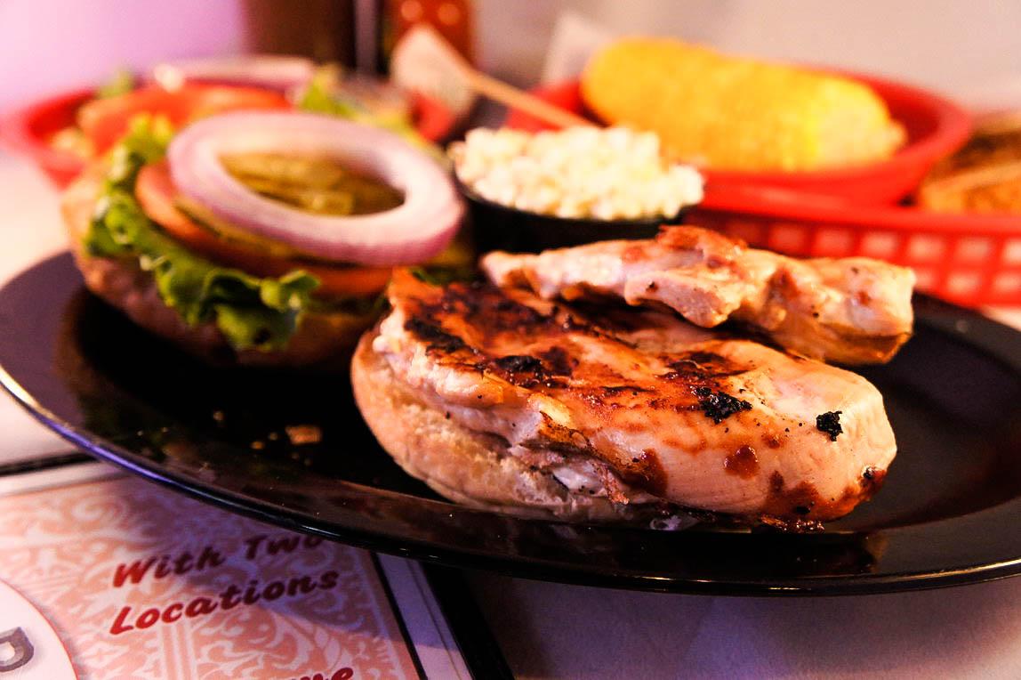 BBQ Catering Oldsmar FL