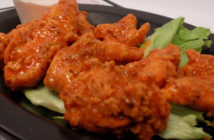 Buffalo-Vegas-Strips-Catering-Service