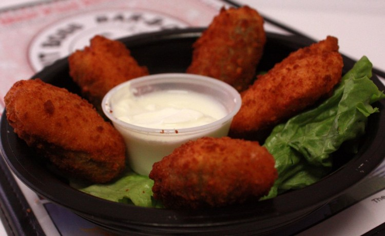 Jalapeno-Poppers-BBQ-Catering