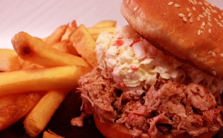 North-Carolina-Sandwich-BBQ-Catering