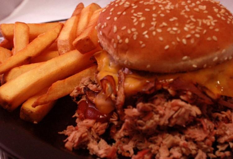 Southwest-BBQ-Sandwich-BBQ-Catering