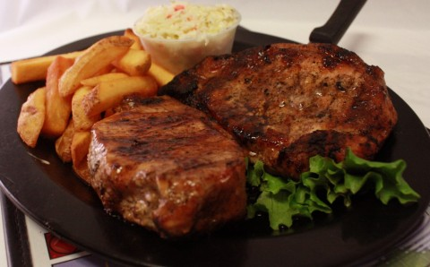 Grilled-Pork-Chops-Catering-Near-Me