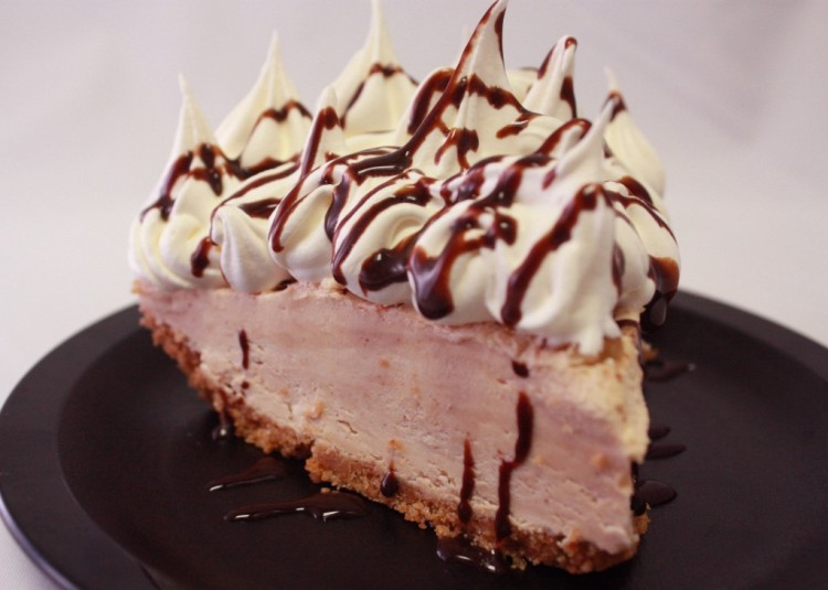 Home-Made-Peanut-Butter-Cream-Pie