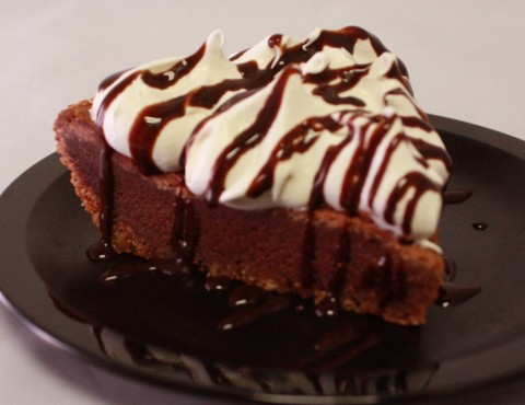 homemade-fudge-pie